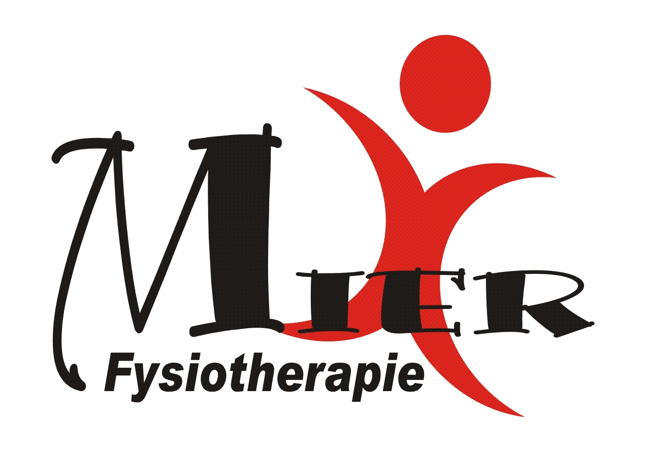 Mier Fysiotherapie