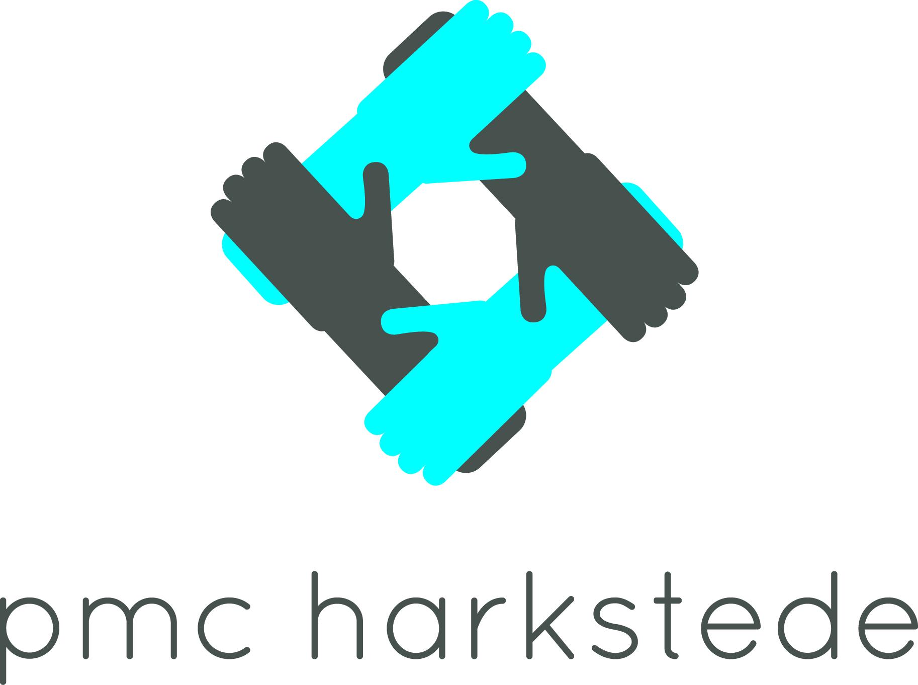 Logo PMC Harkstede